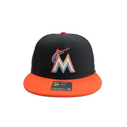 NIKE   MIAMI MARLINS DRI-FIT CAP