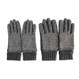 INFIELDER DESIGN  ALPACA GLOVES