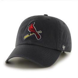 47Brand St. Louis Cardinals -CLEAN UP