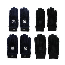 INFIELDER DESIGN×MLB  18AW  USA GLOVES