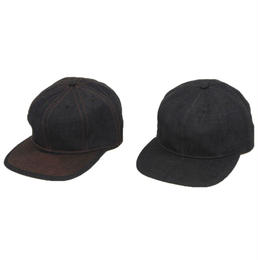 POTEN DENIM CAP