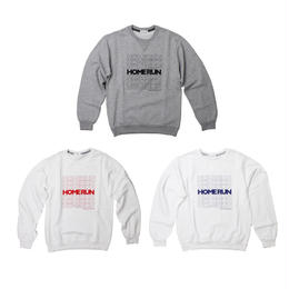 TAMANIWA HOMERUN SWEAT