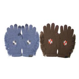 INFIELDER DESIGN    ORTEGA Glove