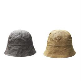 INFIELDER DESIGN   PAPER MARIN HAT