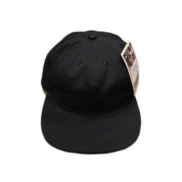 POTEN   Old Cap 2 -NAVY