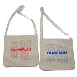 TAMANIWA  HOMERUN BAG