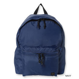 MIS Daypack