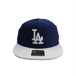 NIKE   Los Angeles Dodgers DRI-FIT CAP