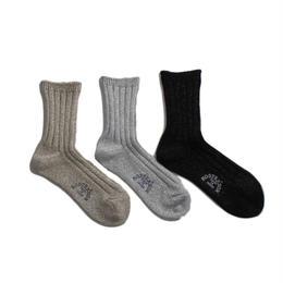 ROSTERSOX KiraKira Socks