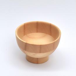 汁椀 メイプル / hacozen