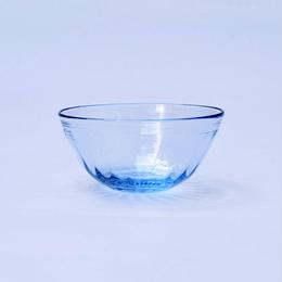 杯  / Rie Glass Garden