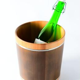 酒クーラー/hacozen