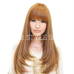 ARstyle-0032