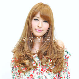 ARstyle-0033