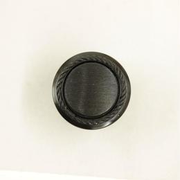 フォーマルボタン(1841-24) 24㎜  1個