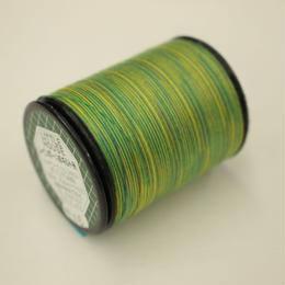 LITTLE HOUSE レインボーキルト糸 #40/300m  色番16