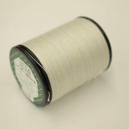 LITTLE HOUSE レインボーキルト糸 #40/300m  色番19