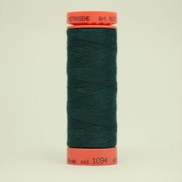 Mettler)メトロシーン100m col.1094