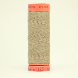 Mettler)メトロシーン100m col.1228