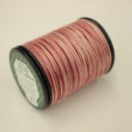 LITTLE HOUSE レインボーキルト糸 #40/300m  色番21