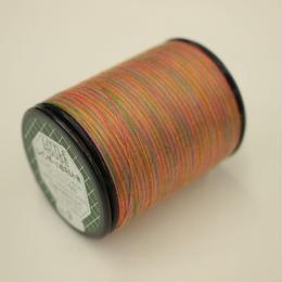 LITTLE HOUSE レインボーキルト糸 #40/300m  色番9