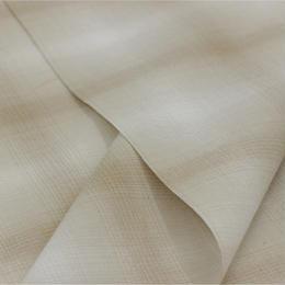 先染め木綿OL102 110㎝幅 10㎝単位