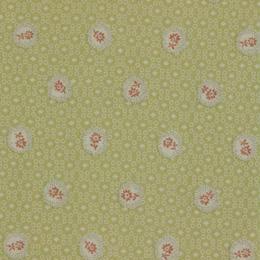 LECIEN Quilters Basic【10cm単位】30900