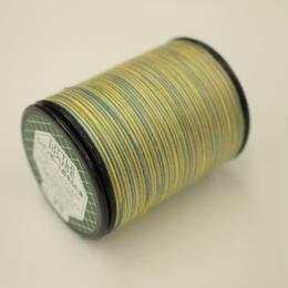 LITTLE HOUSE レインボーキルト糸 #40/300m  色番23