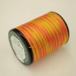 LITTLE HOUSE レインボーキルト糸 #40/300m  色番12
