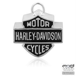 HD RideBells バー&シールド  チャーム