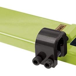 Timber Tuff 簡易製材用 アタッチメントTMW-57