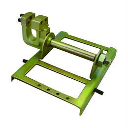 Timber Tuff 簡易製材用アタッチメントTMW-56