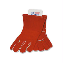 US Forge 手袋
