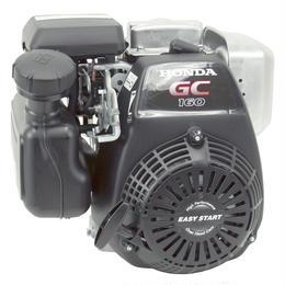 4.6 HP 160cc GC160 Honda GC160LAQHG 汎用エンジン