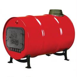 US Stove BSK1000 ドラム缶 ストーブ キット