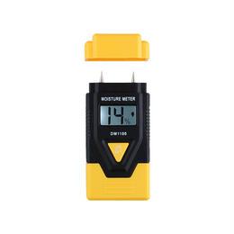デジタル含水率計 DM1100