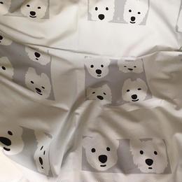 ベーシック生地1mシングル巾
