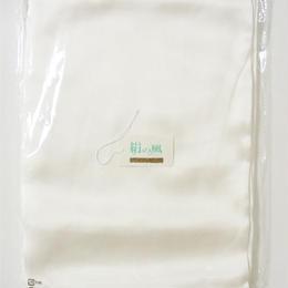 絹の風シルクサテンシーツ