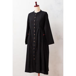 Lalita/black (one piece)