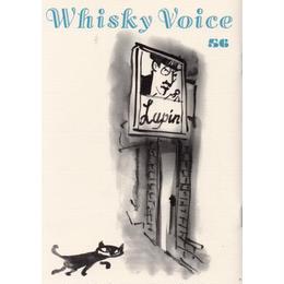 Whisky Voice 56