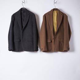 semidress jacket