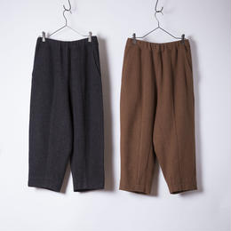 semidress trousers