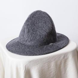 hi-hat