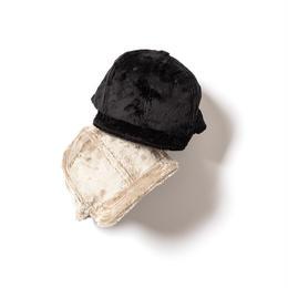 micro boa cap [limited product]
