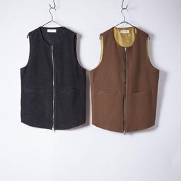 semidress vest