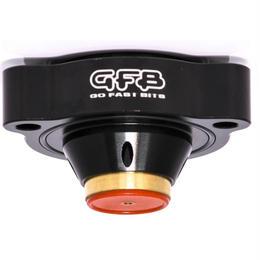 #GFB DV+ T9352 Blow off Valves / Diverter Valves for MINI PEUGEOT CITOROEN 1.6T ディバーターバルブ 強化 キット