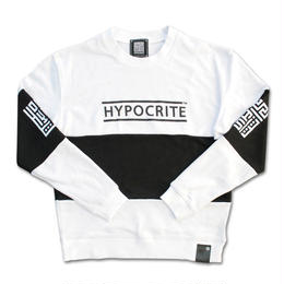 Hypocrite (The Light Crew Neck)