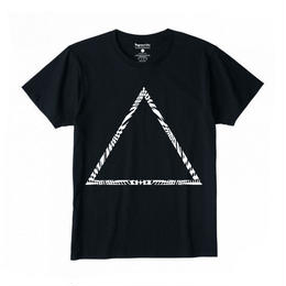 Hypocrite (The Psytrianglers Tee)