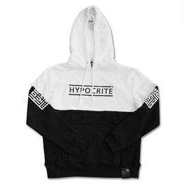 Hypocrite (The Light Hoody)