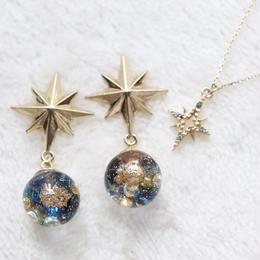 送料無料!新春福袋( star dust)